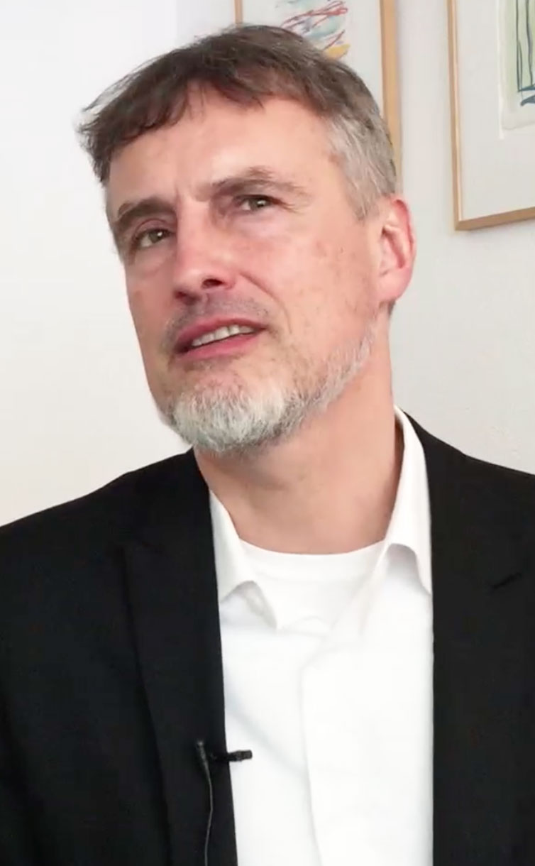 What S New In Juergen Schmidhuber S Page