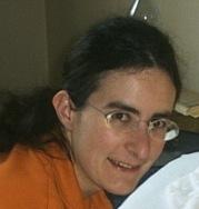 Leonora Bianchi's picture